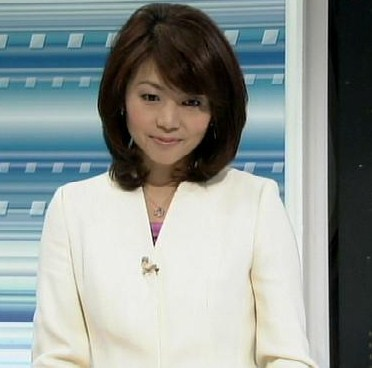 藤井彩子の画像 p1_20