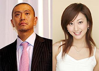 伊原凛(26)の結婚披露宴が都内のザ・プリンス パークタワー東京で行われた。スポーツ紙の報道では